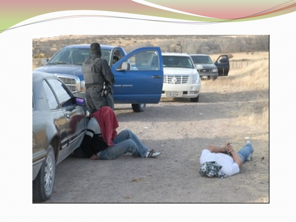 Lamentablemente se han creado grupos delictivos que han causado gran conmoción en balleza.