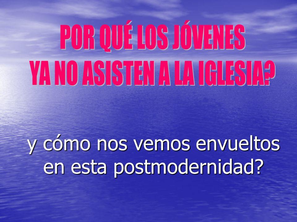 Y recuerda … NO PUEDES FALTAR A LA ÚLTIMA ACTIVIDAD JUEVENIL DEL AÑO!!!!.