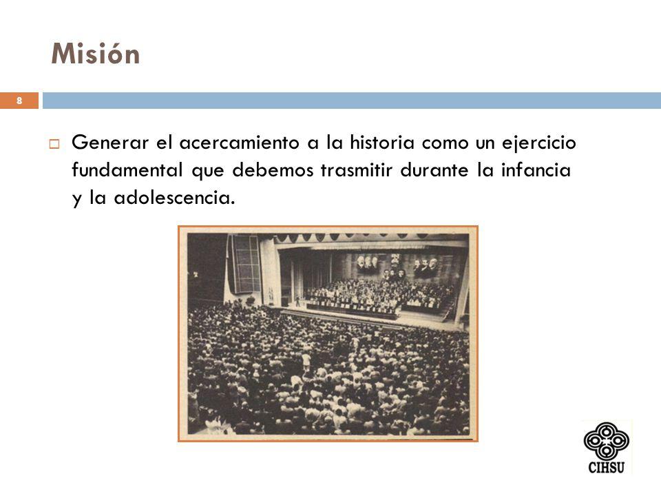 CIHSU Coordinación Colegiada del Centro de Investigaciones Históricas del Sindicalismo Universitario (CIHSU) 19 Alberto Pulido Aranda José Enrique Pérez Cruz Ma.