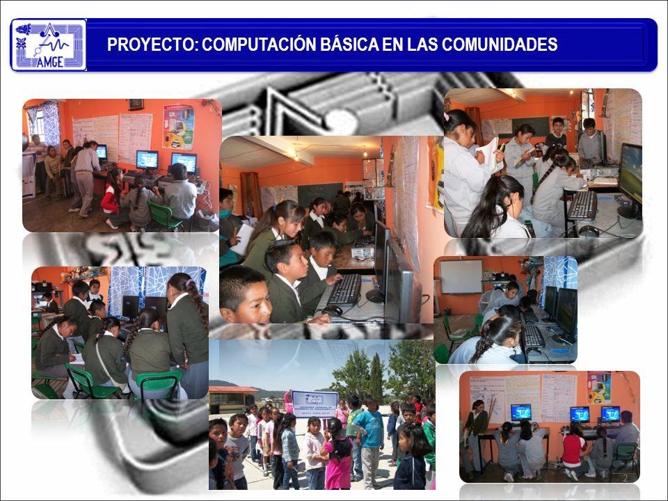 La participación de Padres de Familia y del personal del Campo Geotérmico de Los Humeros fué importante para llevar acabo esta actividad.