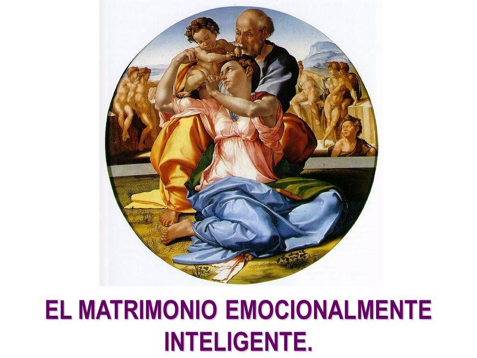APRENDAMOS A PERDONAR: «Los beneficios deben escribirse en bronce, y las injurias en el aire» (Galileo Galilei) «Lo que hace que un matrimonio funcione es muy sencillo.
