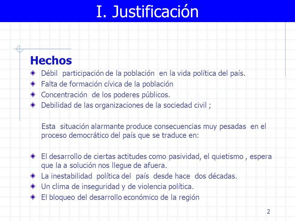 La promoción del diálogo social a través de la participación ciudadana Estrategias Comité Mixto Haití- México Programa de Rehabilitación y de Reconstrucción post-terremoto