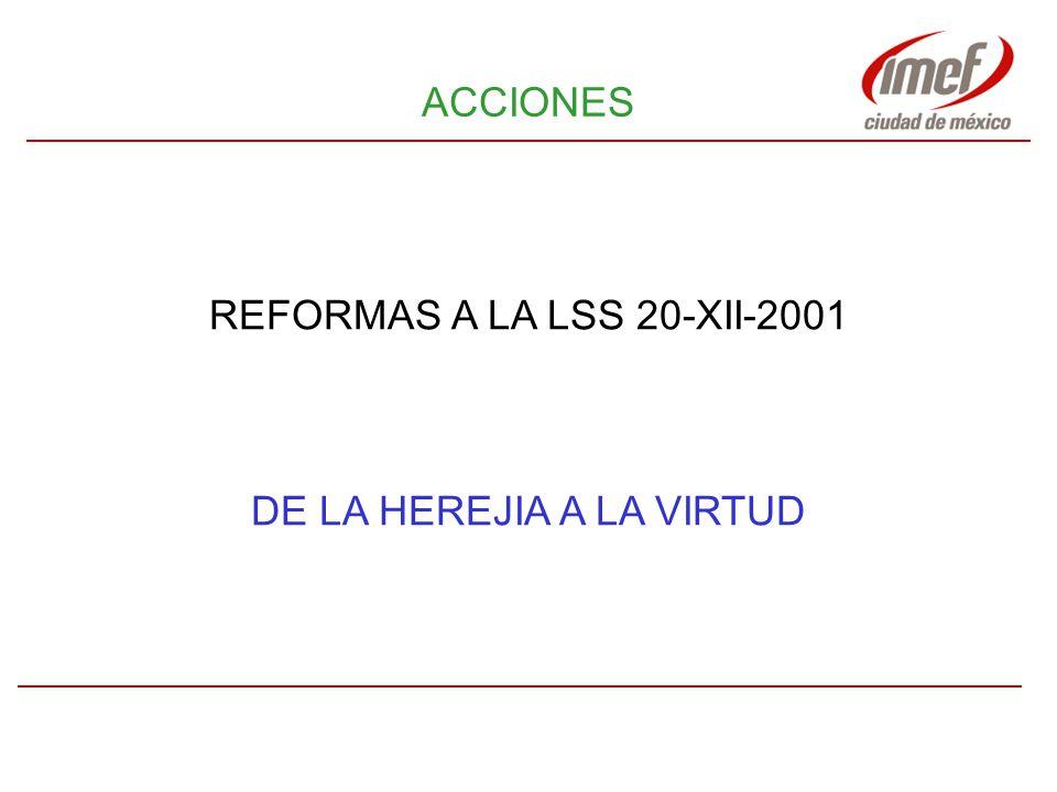 9 REGIMEN DE JUBILACIONES Y PENSIONES AÑO T x P