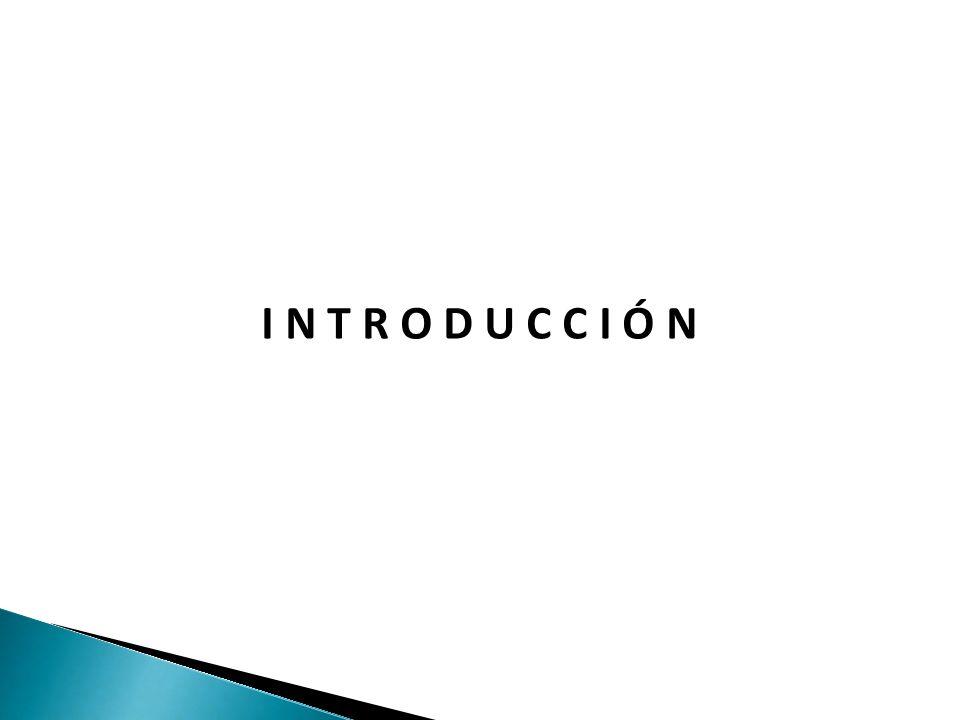 Introducción De acuerdo a lo establecido en el artículo 71, fracción XXII de la Ley de Transparencia y Acceso a la Información Pública del Distrito Federal (LTAIPDF), el Instituto de Acceso a la Información Pública y Protección de Datos Personales del Distrito Federal (InfoDF) ha establecido un programa de visitas a las instalaciones de las Oficina de Información Pública (OIP) de los Entes Obligados, con el fin de verificar las condiciones de infraestructura y de servicio en que se desarrolla el acceso a la información y la rendición de cuentas.