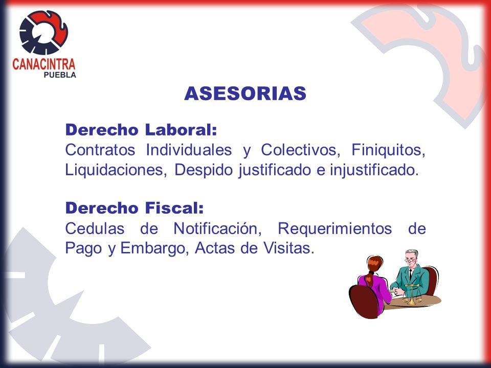 ASESORIAS Derecho Mercantil: Contratos Mercantiles, Pagares, Cheques, Facturas, Contra recibos, Letra de Cambio.