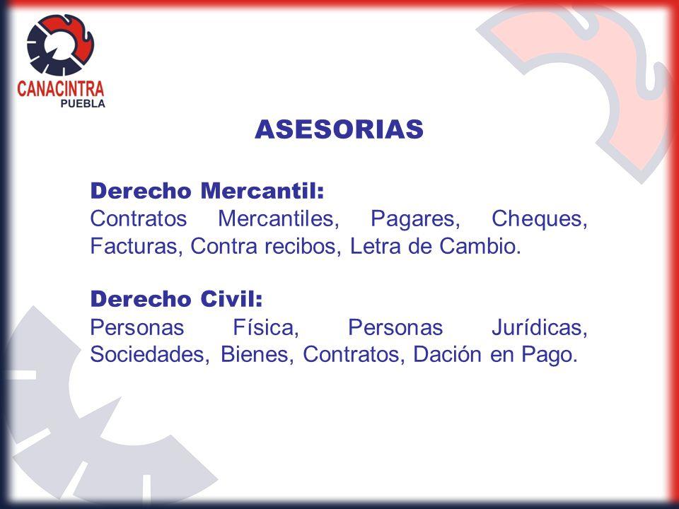 ASESORIAS Derecho Penal: Falsificación de documentos, Usurpación de funciones, Lesiones, Abuso de confianza, Robo, Fraude, Abuso de Autoridad.