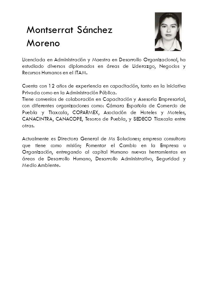 Licenciado en Economía por la Benemérita Universidad Autónoma de Puebla, Maestro en Análisis Regional por el CIISDER, ha estudiado diversos diplomados en áreas de Economía Ambiental, Políticas Públicas Comparadas y Administración en Instituto Autónomo de México (ITAM) Cuenta con 8 años de experiencia como Consultor en Sistemas de Gestión Ambiental, ha participado en Capacitación y Asesoría, con diferentes organizaciones como: Cámara Española de Comercio de Puebla y Tlaxcala, COPARMEX-Puebla, CANACO, CANACINTRA, CMIC-Puebla, Tesoros de Puebla, y SEDECO Tlaxcala entre otras.
