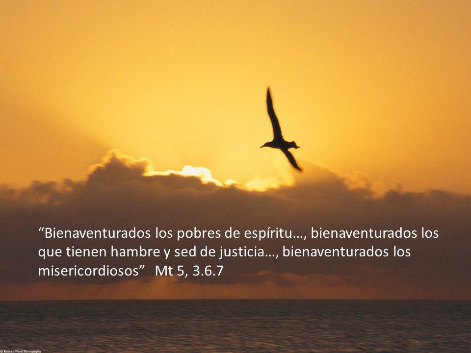 Todos los ambientes han de ser evangelizados; los ricos y los pobres, los sabios y los ignorantes.