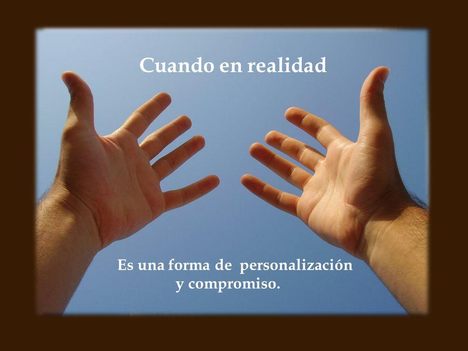 11.RELACIONES HUMANAS Y ORACIÓN Por favor, no toques el ratón CATEQUESIS DE LA ORACIÓN