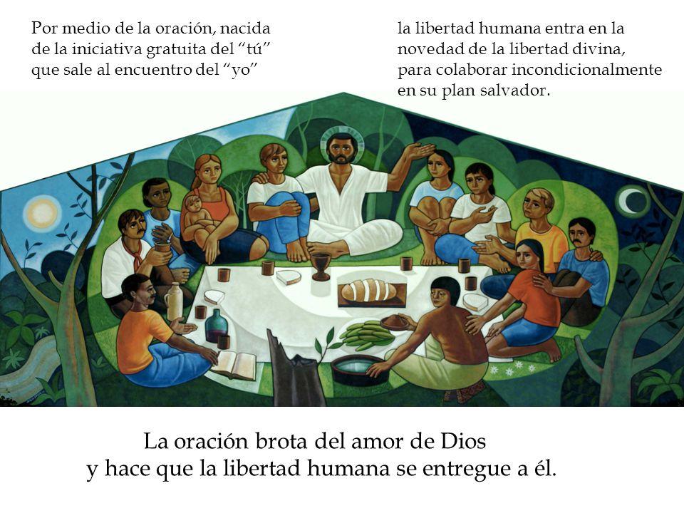 Textos: Hoja parroquial San León Magno http://www.granosdemaiz.com