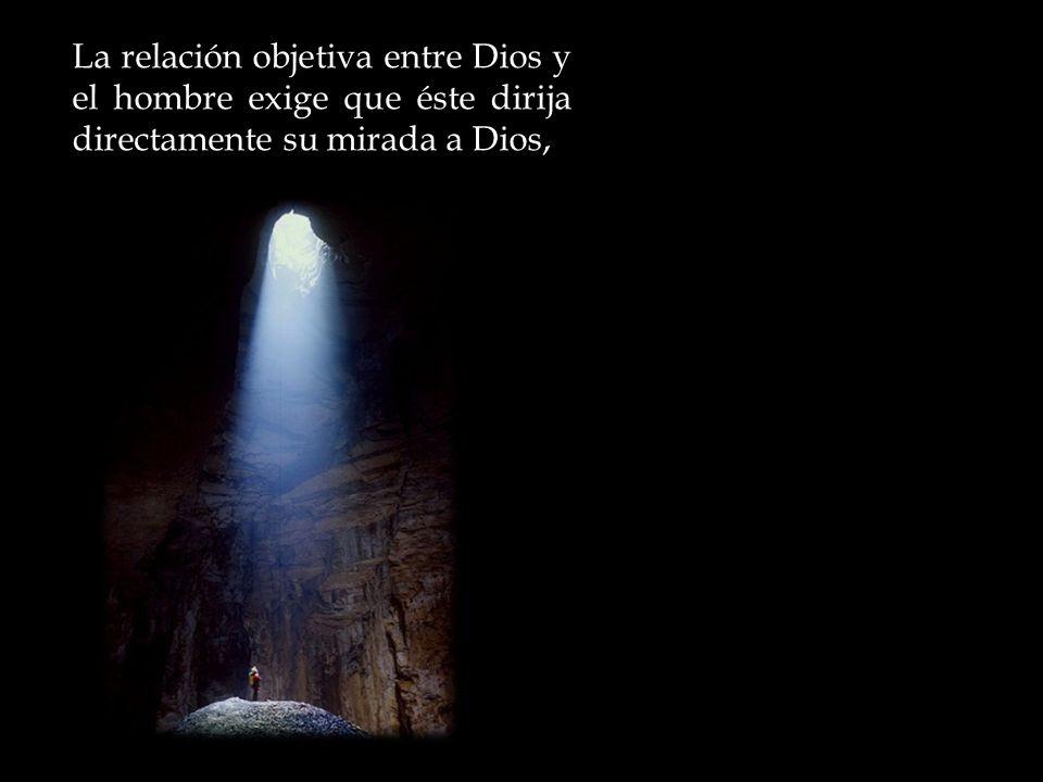 Por favor, no toques el ratón 16) la oración del amor CATEQUESIS DE LA ORACIÓN