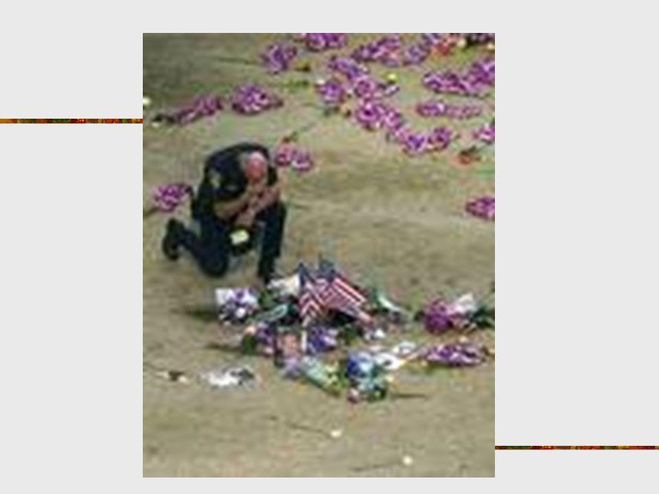 Traumas -crisis Guerra Dolor Sufrimiento Muertes traumáticas y violentas Desaparecidos.