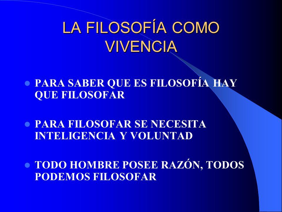 VERACIDAD Y PRUDENCIA 1.