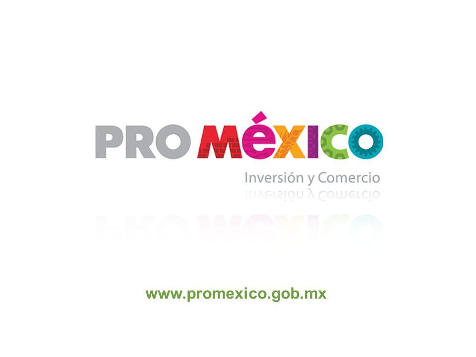 www.promexico.gob.mx