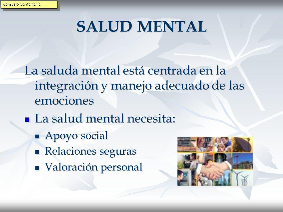 PROCESO EMOCIONAL BÁSICO – re-estructuración emocional Paso 1: ¿Cuál es el sentimiento primario desadaptativo en tu cuerpo.