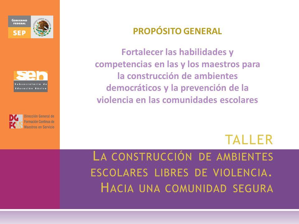 F ACTORES DE RIESGO La violencia social es originada ante todo por la inseguridad, el desempleo, la falta de oportunidades, el acceso desigual a la justicia, la impunidad, el tráfico de armas pequeñas y de drogas.