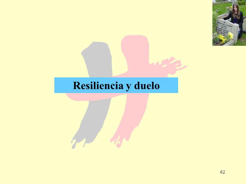 62 Resiliencia y duelo