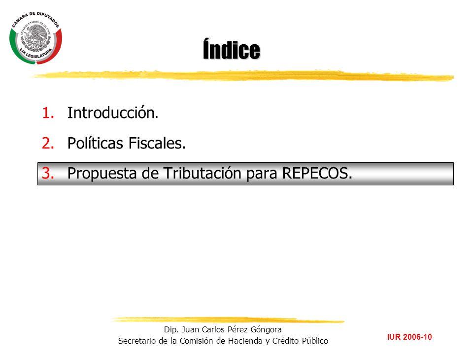 IUR 2006-10 Dip.