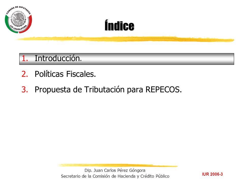 IUR 2006-3 Dip.