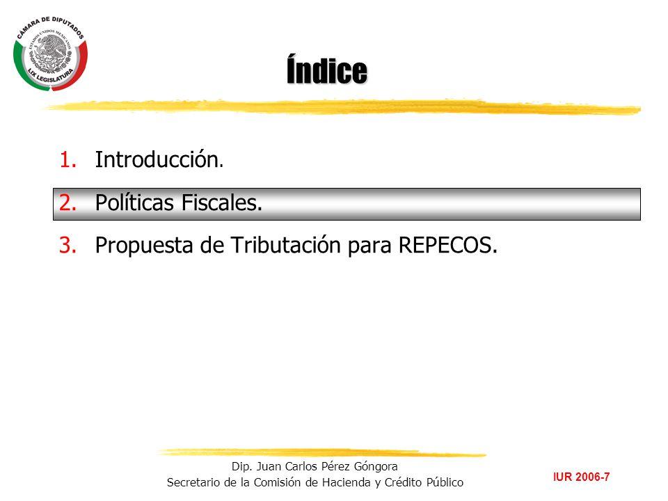 IUR 2006-8 Dip.