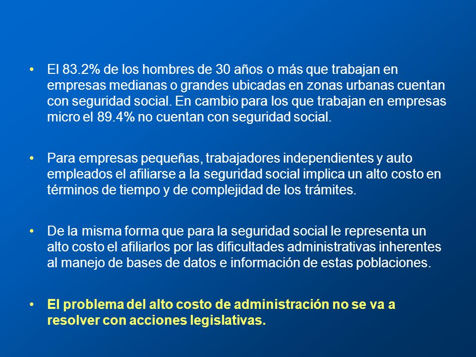 La CISS ha investigado los casos de éxito para lograr un auténtico enfoque al cliente y la modernización de la administración de la seguridad social.