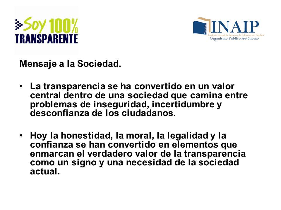 Actividades.Pláticas en Instituciones de Educación Superior en Mérida y del Interior del Estado.