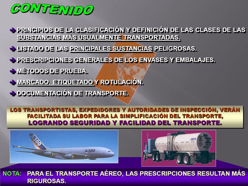 1.- TOXICIDAD AGUDA 2.- CORROSIÓN/IRRITACIÓN CUTÁNEAS 3.- LESIONES OCULARES GRAVES/IRRITACIÓN OCULAR 4.- SENSIBILIZACIÓN RESPIRATORIA O CUTÁNEA 5.- MUTAGENICIDAD EN CÉLULAS GERMINALES 6.- CARCINOGENICIDAD 7.- TOXICIDAD PARA LA REPRODUCCIÓN 8.- TOXICIDAD SISTÉMICA ESPECÍFICA DE ÓRGANOS DIANA - EXPOSICIÓN ÚNICA 9.- TOXICIDAD SISTÉMICA ESPECÍFICA DE ÓRGANOS DIANA - EXPOSICIONES REPETIDAS 10.- PELIGRO POR ASPIRACIÓN