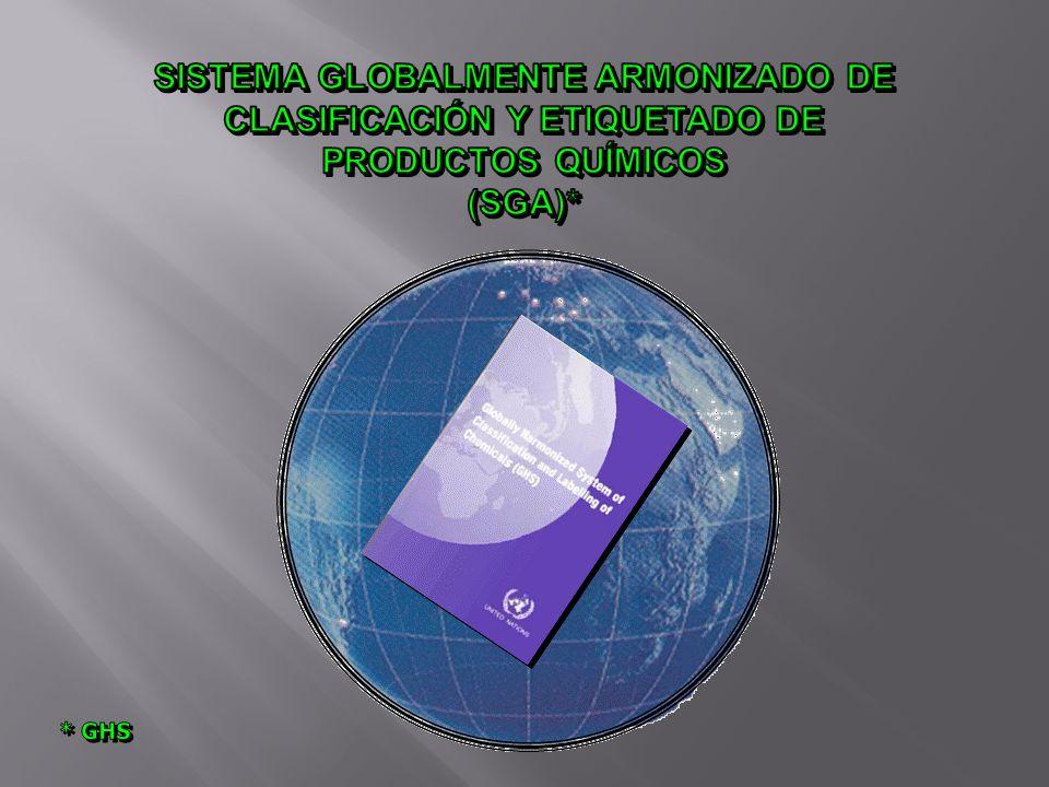 PROPÓSITOPROPÓSITO LOS PRODUCTOS QUÍMICOS PUEDEN MEJORAR LA CALIDAD DE VIDA.