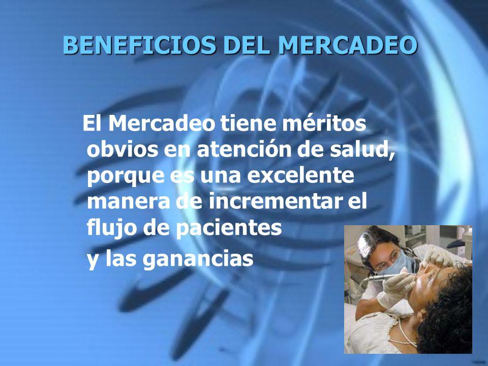 Una práctica dental exitosa depende de tres actividades primordiales: 1. Proveer servicios Clínicos excelentes. 2. Liderazgo Empresarial adecuado. 3.