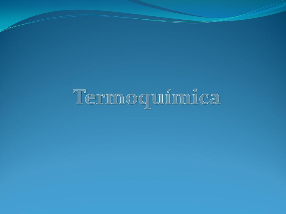 Fuentes de información http://www.elergonomista.com/quimica/hess.html http://www.textoscientificos.com/quimica/termoqui mica/leyes-de-termoquimica http://www.textoscientificos.com/quimica/termoqui mica/leyes-de-termoquimica http://joule.qfa.uam.es/beta- 2.0/temario/tema6/tema6.php http://joule.qfa.uam.es/beta- 2.0/temario/tema6/tema6.php http://www.textoscientificos.com/quimica/termoqui mica http://www.textoscientificos.com/quimica/termoqui mica