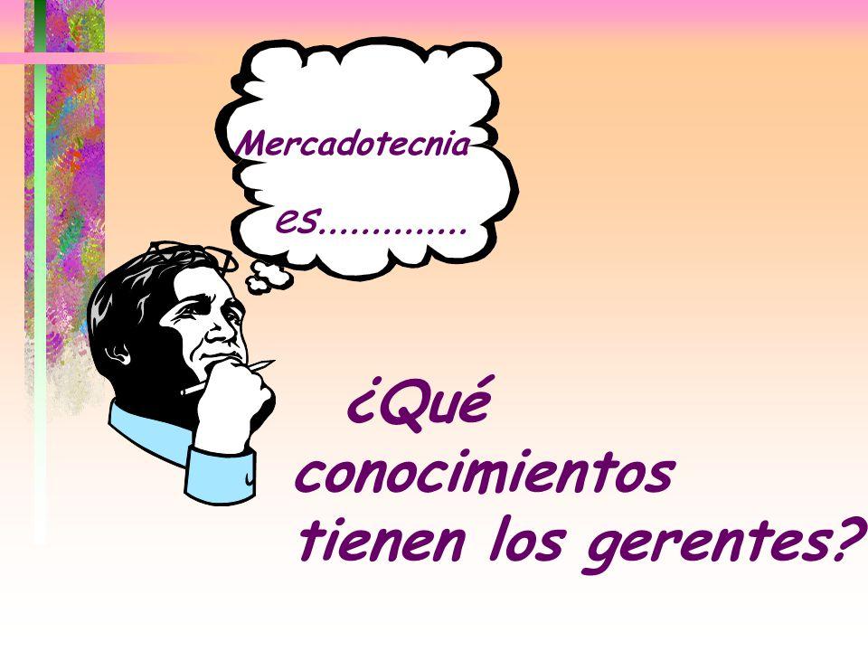 CONCLUSIONES 4El intercambio de conocimientos y experiencias entre las instituciones académicas de Iberoamérica y RIMS constituye un elemento favorecedor para el posicionamiento de la Mercadotecnia como herramienta de la gestión sanitaria en la región.