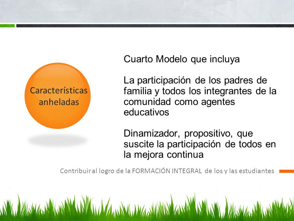 ELEMENTO: EVALUACIÓN DE LOS AGENTES EDUCATIVOS CRITERIO 2.16 EVALUACIÓN Y SEGUIMIENTO DE LOS ESTUDIANTES.