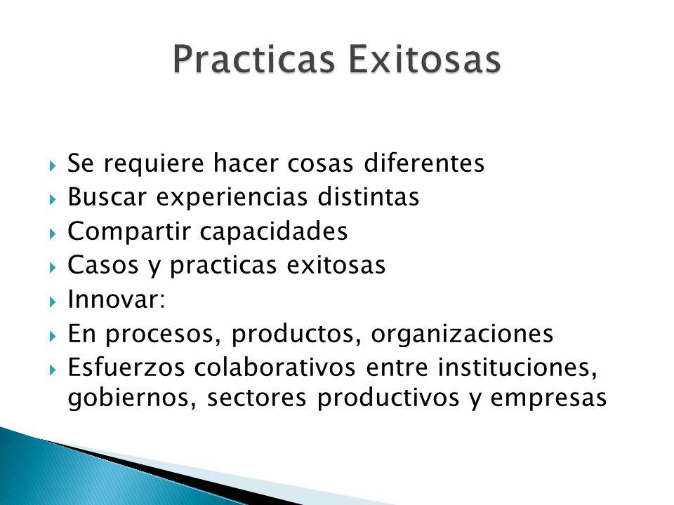 innovacion tecnologica desarrollo org social capitalista producc: