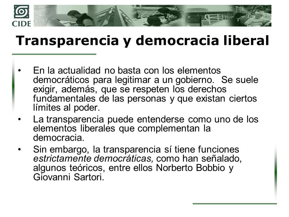 Una definición mínima de democracia 1.Reglas primarias para la toma de decisiones colectivas 2.Regla de mayoría 3.Regla de elección
