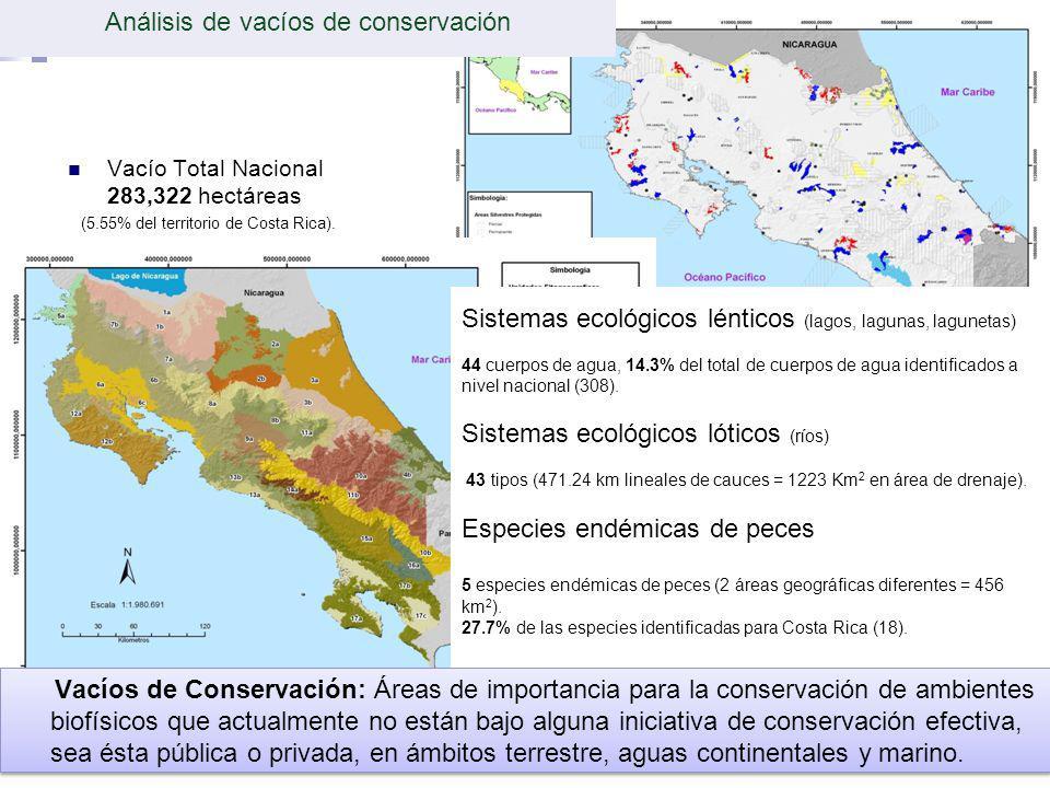 Iniciativa Paz con la Naturaleza: Compromisos del Presidente El aumento en la cobertura boscosa y las zonas protegidas; Expandir el sistema de Pago de Servicios Ambientales a través del FONAFIFO, para que alcance una cobertura de 600 mil hectáreas.