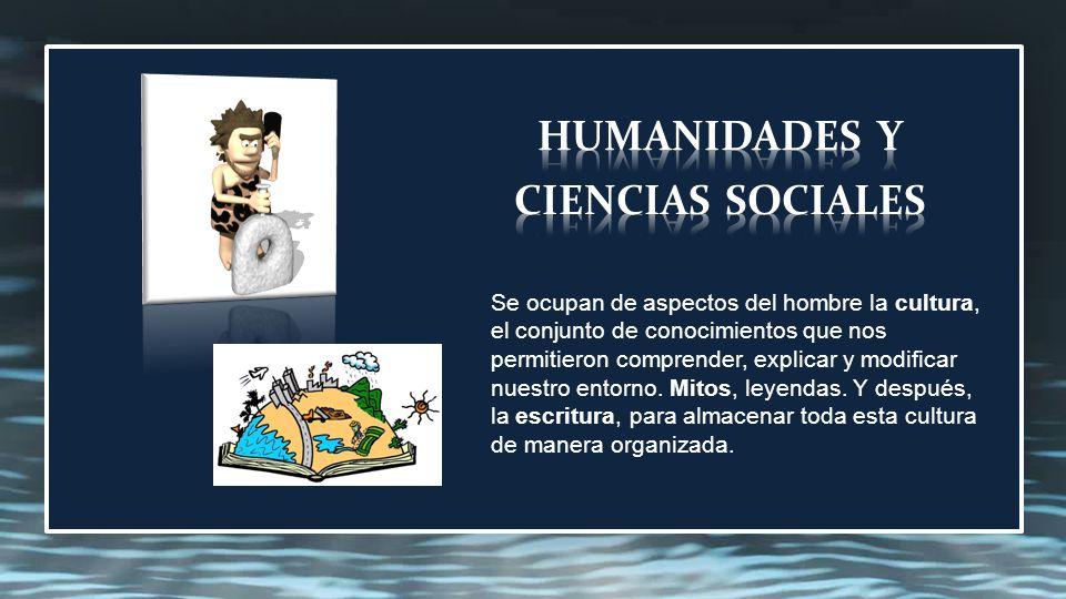 ESTEREOTIPOS ELECCIÓN DE LA MODALIDAD NIVEL DE DIFICULTAD REPETIDORES http://elpais.com/diario/2008/06/30/sociedad/1214776807_850215.html