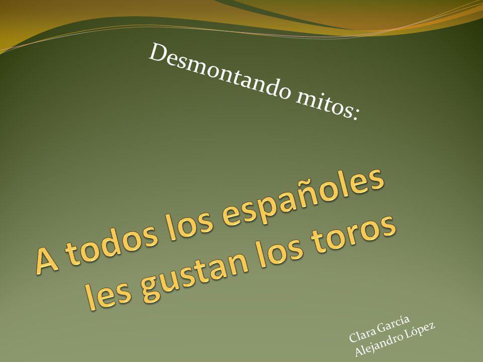 Origen: En España esta cultura fue introducida durante la romanización.