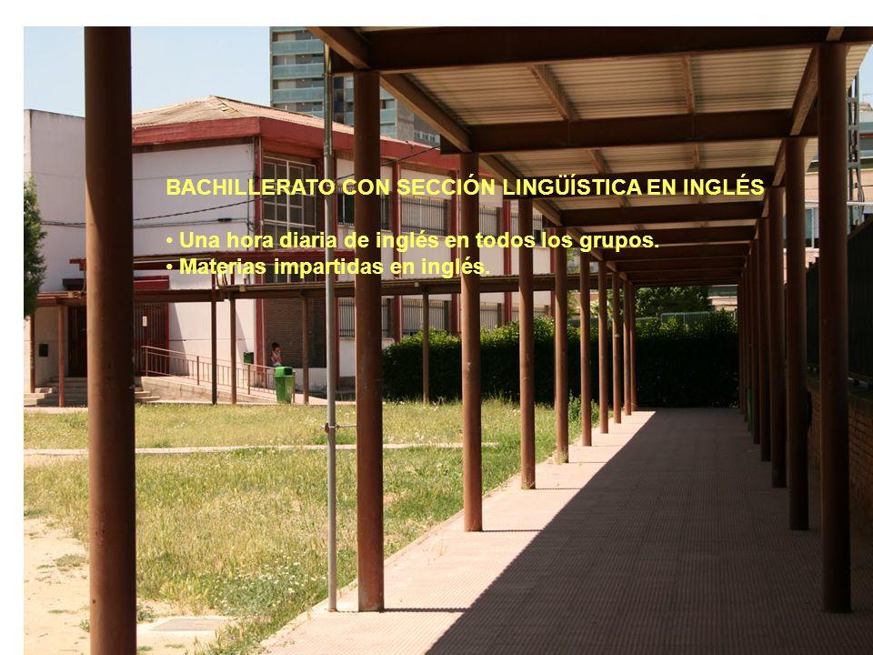 ENSEÑANZAS DE FORMACIÓN PROFESIONAL Administración y Gestión Imagen personal