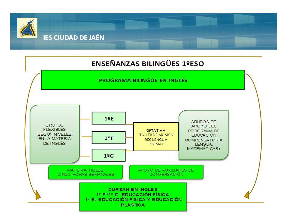 CENTRO DE REFERENCIA EN MADRID PARA LA INTEGRACIÓN DE ALUMNOS CON NECESIDADES EDUCATIVAS MOTÓRICAS