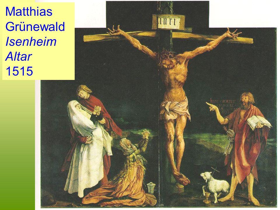 Jan van Eyck Matrimonio de Giovanni Arnolfini y Giovanna Cenami, 1434 Una sola vela = El ojo de Dios Santa Margarita Objetos devotos de cristal naranjas zapatos Alfombra de importación Fido Riqueza