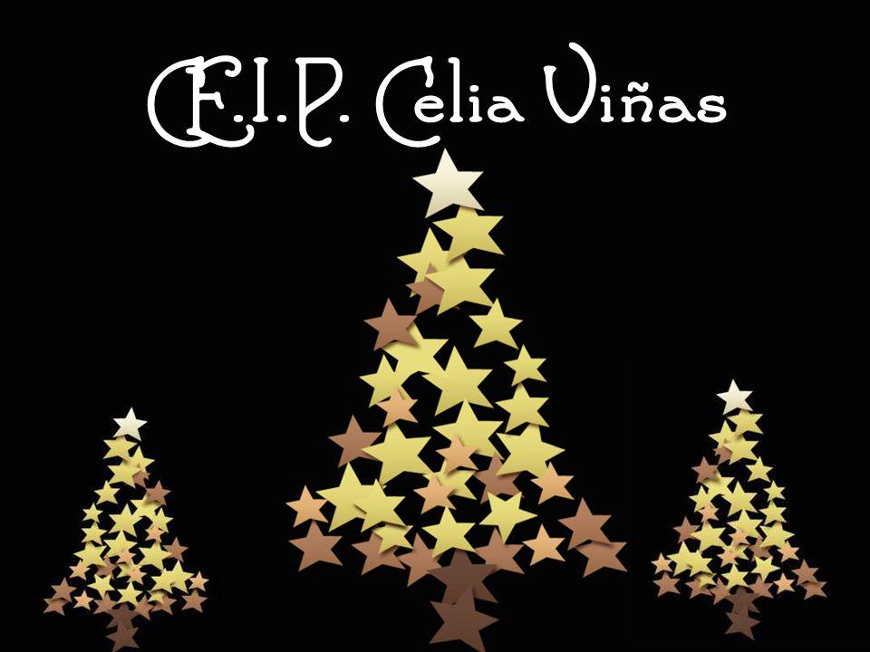 CE.I.P. Celia Viñas