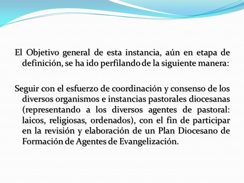 MUCHAS GRACIAS POR SU ATENCIÓN P. Eduardo Mercado Guzmán Reunión de Decanos Agosto 2008