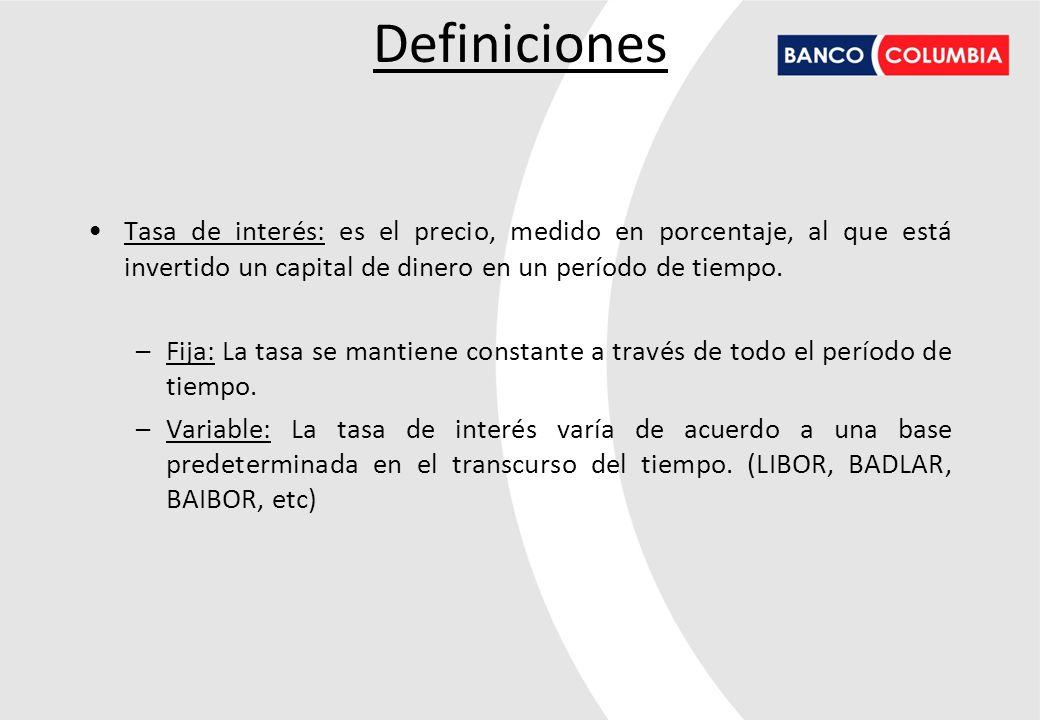 Definiciones Bancarización: Como definición, sería la relación amplia y estable entre las entidades financieras y sus usuarios, respecto del conjunto de servicios financieros disponibles.