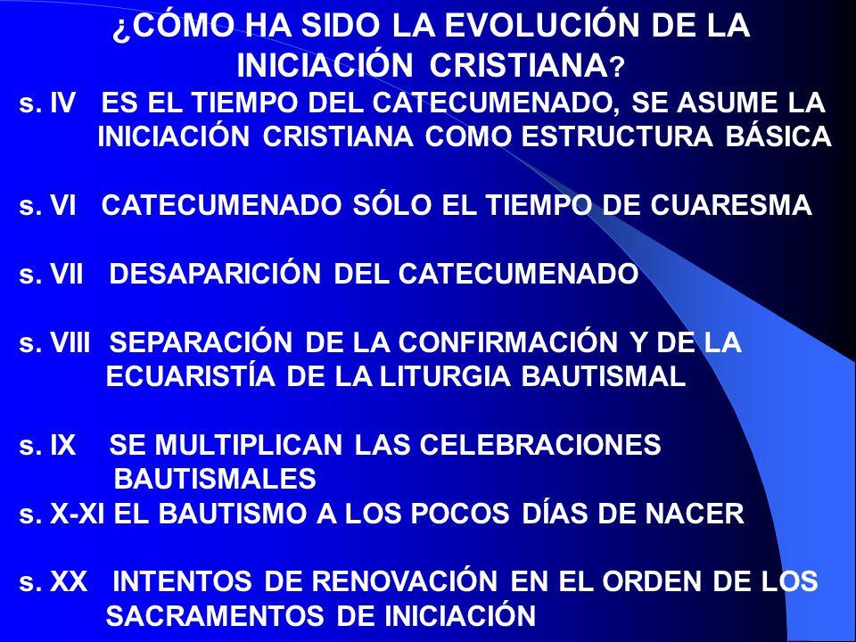 CATEQUESISMINISTERIO DE LA PALABRA ORGÁNICA SISTEMÁTICA BÁSICA Y ESENCIAL SE DIRIGE A TODO CRISTIANO NO SE REDUCE A MERA ENSEÑANZA PRESTA ATENCIÓN A T