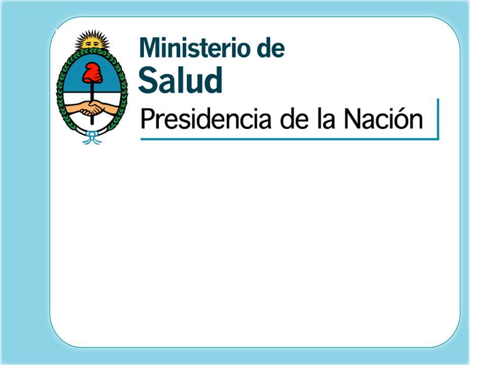 El día 17 de abril de 2009, en cumplimiento con la resolución de conformación de la Comisión Técnica de Epilepsia.