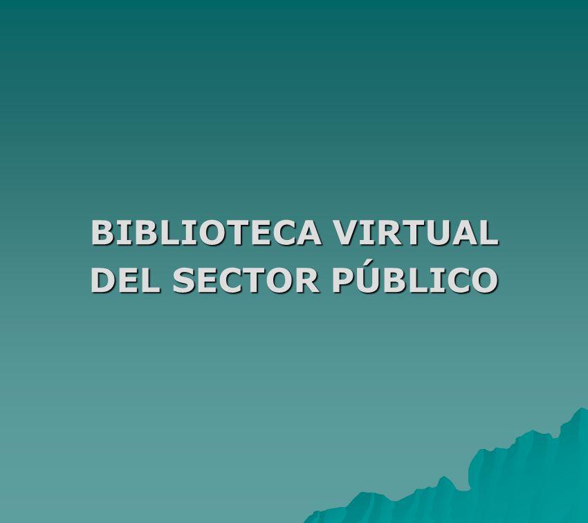 Auditoría Gubernamental Códigos de Etica Control Presupuestario Control de la Deuda Pública Ética y Control Normas de Auditoría Externa Gubern.
