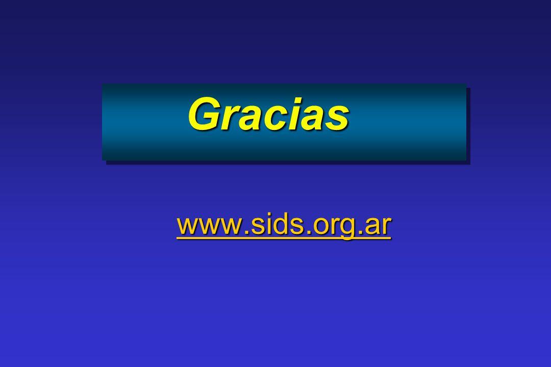 www.sids.org.ar Gracias