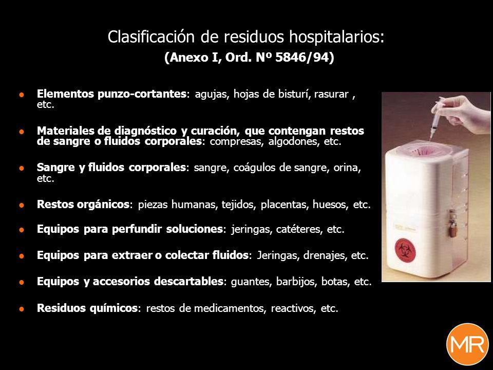 CONSULTAS Dirección General de Control Ambiental SSP y MA Catamarca 2884 Teléfono 4804 817 cambiental@rosario.gov.ar