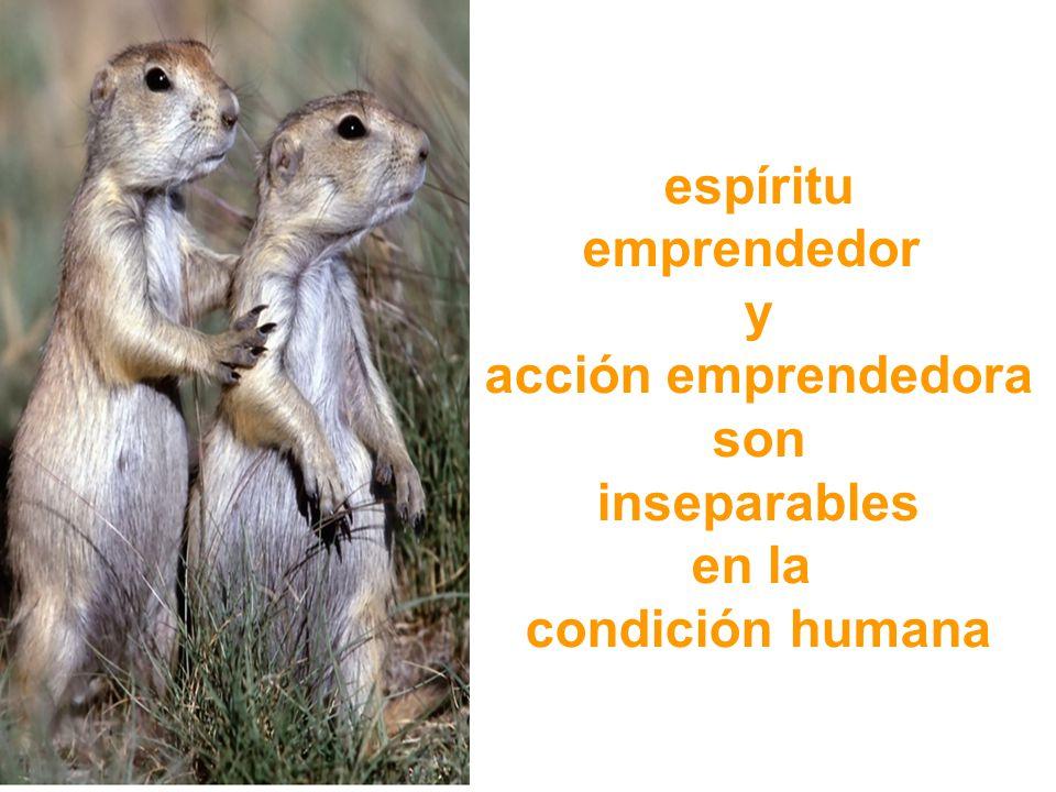GRACIAS MUCHAS!!.GUILLERMO MORALES Alma plena, conciencia de finitud y espíritu en crecimiento.