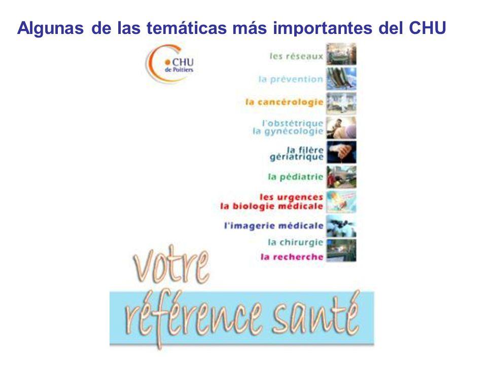 Para mayor información Tel/Fax: (00-54-221) 457 26 41 E-mail Secretaría General de Orión: sec.orion@gmail.com